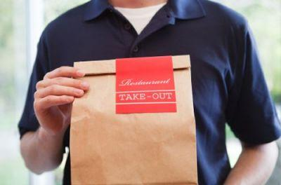 Fast Food Makes Its Biggest Change Since The Drive-Thru Window