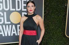 Mandy Moore Says Ex Wilmer Valderrama Lying About Taking Her Virginity 'Was So Unlike Him'