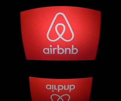 'Why would I donate to my host?' Airbnb guests perplexed by 'kindness card' email suggesting extra payments