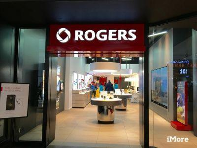 All phones sold in Canada will be unlocked starting December 1