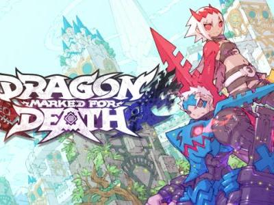Dragon Marked for Death Gets Pre-purchase Bonus, DLC