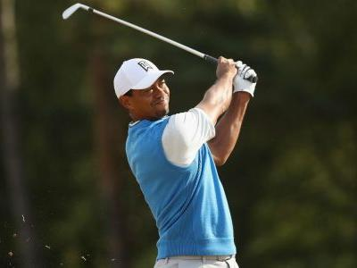 PGA Championship 2018 odds: Tiger Woods among favorites to win year's final major