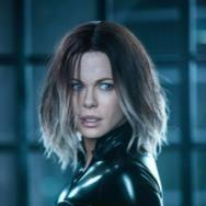 Today in Movie Culture: Kate Beckinsale as Catwoman, 'Stranger Things' Pays Tribute to 'A Nightmare on Elm Street' and More