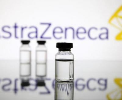AstraZeneca's best COVID vaccine result was a fluke. Experts have questions