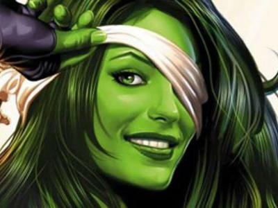 Marvel's Avengers datamine hints at possible echo fighter system with She-Hulk, Kate Bishop, War Machine