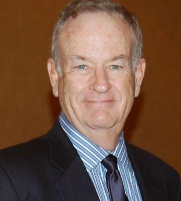 Fox reportedly gave Bill O'Reilly big contract after $32 million settlement