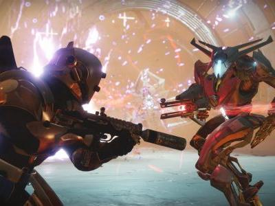 Destiny 2 Three of Coins Use Clarified, Currently Bugged for Heroic Strikes