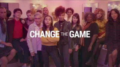 Google launches Change the Game diversity initiative for women in mobile games