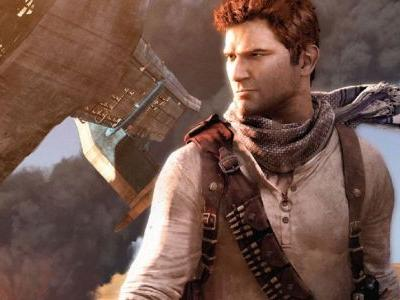 Ex-Naughty Dog employee claims sexual harassment at Uncharted studio