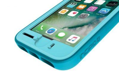 Incipio Launches Kiddy Lock Case, Covers Your iPhone's Home Button