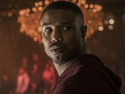 Michael B. Jordan's Superman Movie Idea Could Actually Be A Cool DC Project