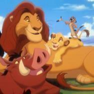 Today in Movie Culture: 'SNL' Spoofs the 'Lion King' Remake, a History of Batman and Superman Costumes and More