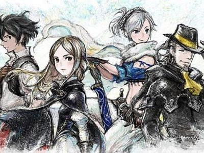 Bravely Default 2 Tips and Tricks Guide