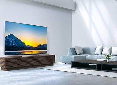 Best Father's Day TV Deals 2020: HDTVs, 4K TVs, and 8K TVs