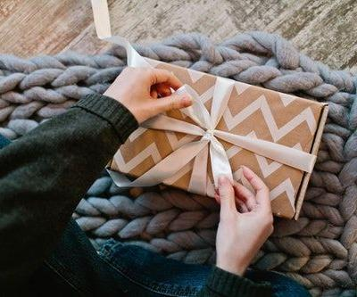 2018's Best Gift Cards Have Been Revealed, According To WalletHub