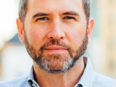 Ripple CEO: Most cryptocurrencies will go to $0