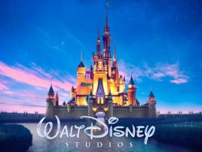 Disney Streaming Service Gets an Official Name, Will Cost Less Than Netflix