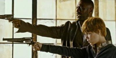 'The Dark Tower' Underperforms as 'Despicable Me' Becomes the Highest-Grossing Animated Franchise of All Time