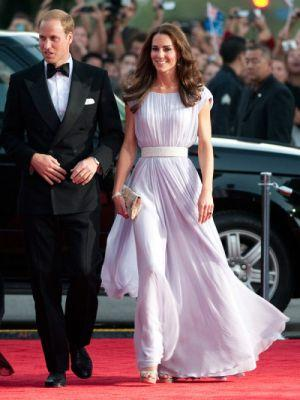 Happy 35th Birthday, Kate Middleton!See her best style moments