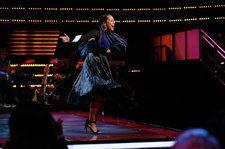 'The Voice' Recap: Battle Round Begins