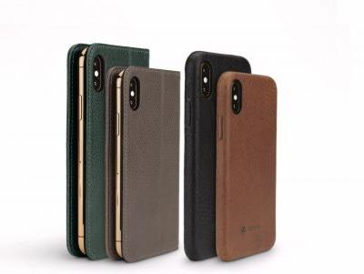 Nodus launches iPhone Xs, Xs Plus & 9 cases ahead of Apple's event w/ 20% off preorder deal