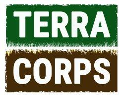 Youth Education Coordinator / TerraCorps / Athol, MA