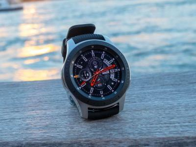 Samsung Galaxy Watch 2 / Watch 3 release date, price, news and leaks