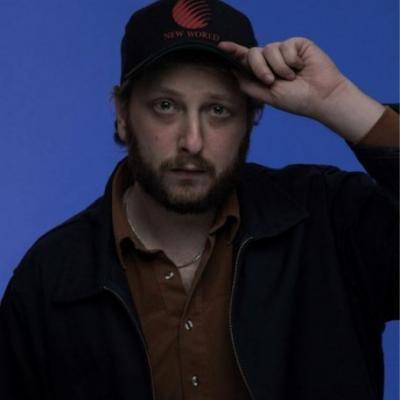 Oneohtrix Point Never is scoring the Safdie brothers' Uncut Gems