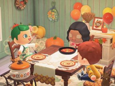 Animal Crossing: New Horizons And FIFA 21 Top Germany Sales For 2020