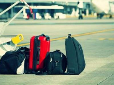 Now pay more for excess baggage on IndiGo, SpiceJet and GoAir too