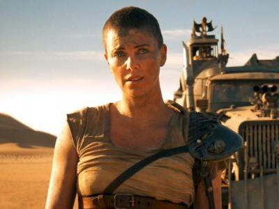 Furiosa: Mad Max Prequel Prepares For June Production Start in Australia