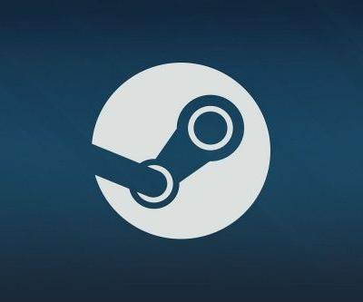 Steam Link streaming app is finally available for iOS devices