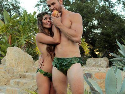 The Bachelor's Nick Viall Wants To Talk About Sex