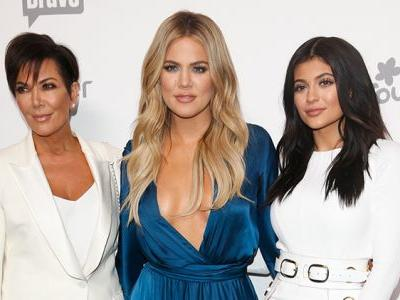 'KUWTK' Seemingly Teases Kylie Jenner and Khloé Kardashian's Pregnancy Announcements!
