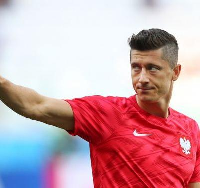 'Lewandowski has accepted Bayern won't let him go' - Kovac