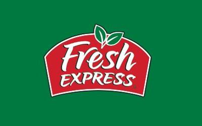 FDA finds Cyclospora in Fresh Express salad sold at McDonald's restaurants