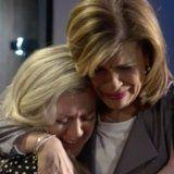 Hoda Kotb Was Moved to Tears by Kelly Clarkson's Song Inspired by Her Children's Book