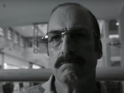 Better Call Saul Co-Creator Keeps Fans' Hopes Alive For Gene In Season 6