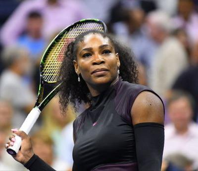 Serena Williams will make return at Fed Cup next month