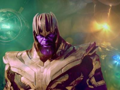 Avengers Theory: Thanos Needs Time Travel To Find The Soul Stone