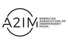 A2IM Responds to Billboard's Indie Power Players