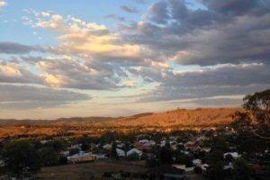 Dungog Shire receives $1.332million to promote tourism
