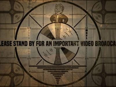 Modders Behind Fallout 4: New Vegas Show Off New Gameplay Trailer