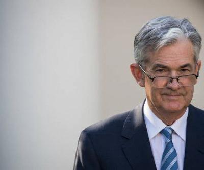 Senate confirms Powell for Fed chair, handing Trump's pick enormous influence over the economy