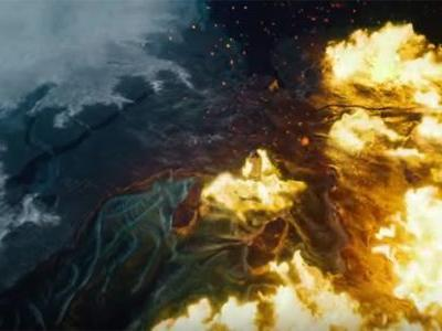 New 'Game of Thrones' Season 8 Teaser Will Chill You to the Bone