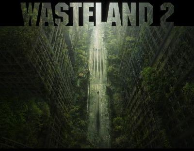 Wasteland 2 Launches on Nintendo Switch on September 13