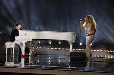 Kodi Lee and Leona Lewis Deliver Moving Finale Performance on 'America's Got Talent': Watch