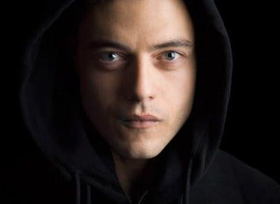 Firefox users cry foul after stealth 'Mr. Robot' promo app secretly installs