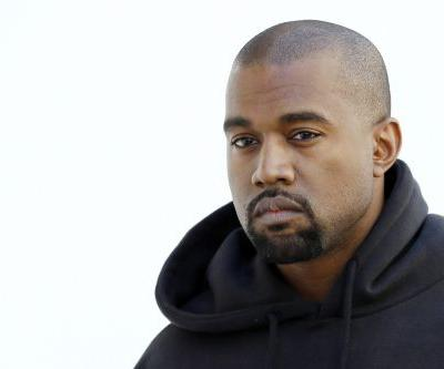 Gap Stock Soars After Announcing Collaboration With Kanye West