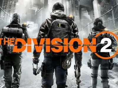 The Division 2 Complete Year 1 Roadmap Explained